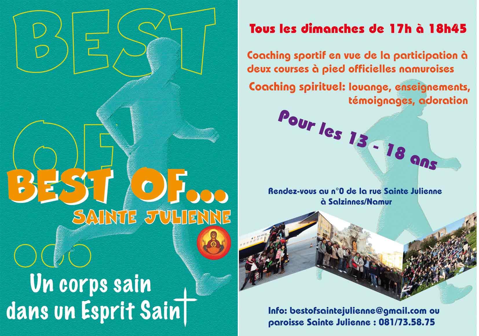 Flyer-BestOfSteJulienne-2014-15-recto-verso