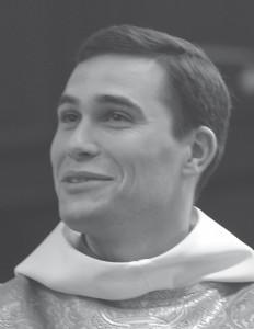 Père Philippe de Forges