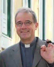 Père Thierry