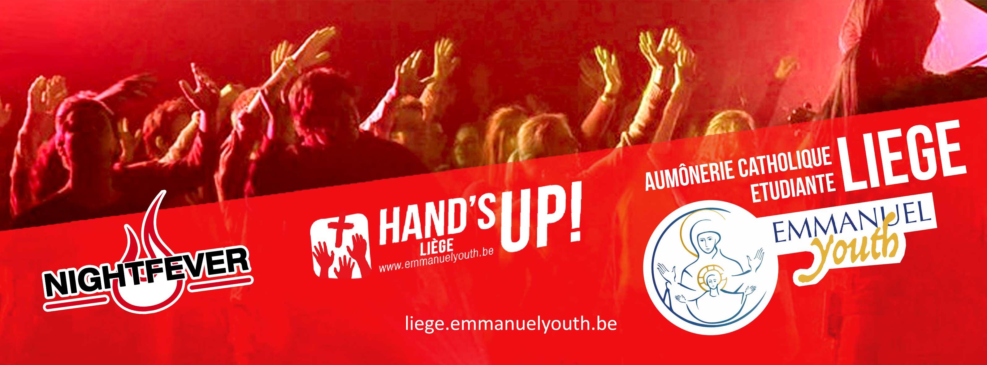 banner-handsup-liege-2016-2017-270x100