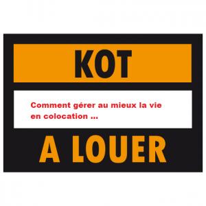 kot-a-louer--kotplanet