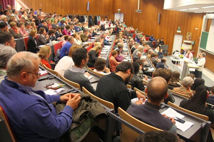 3ème Forum Chrétien de la Vie Active