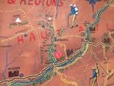 Maroc2014-EYB-BestOf (44) [1600x1200]