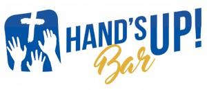 carte-de-visite-handsup