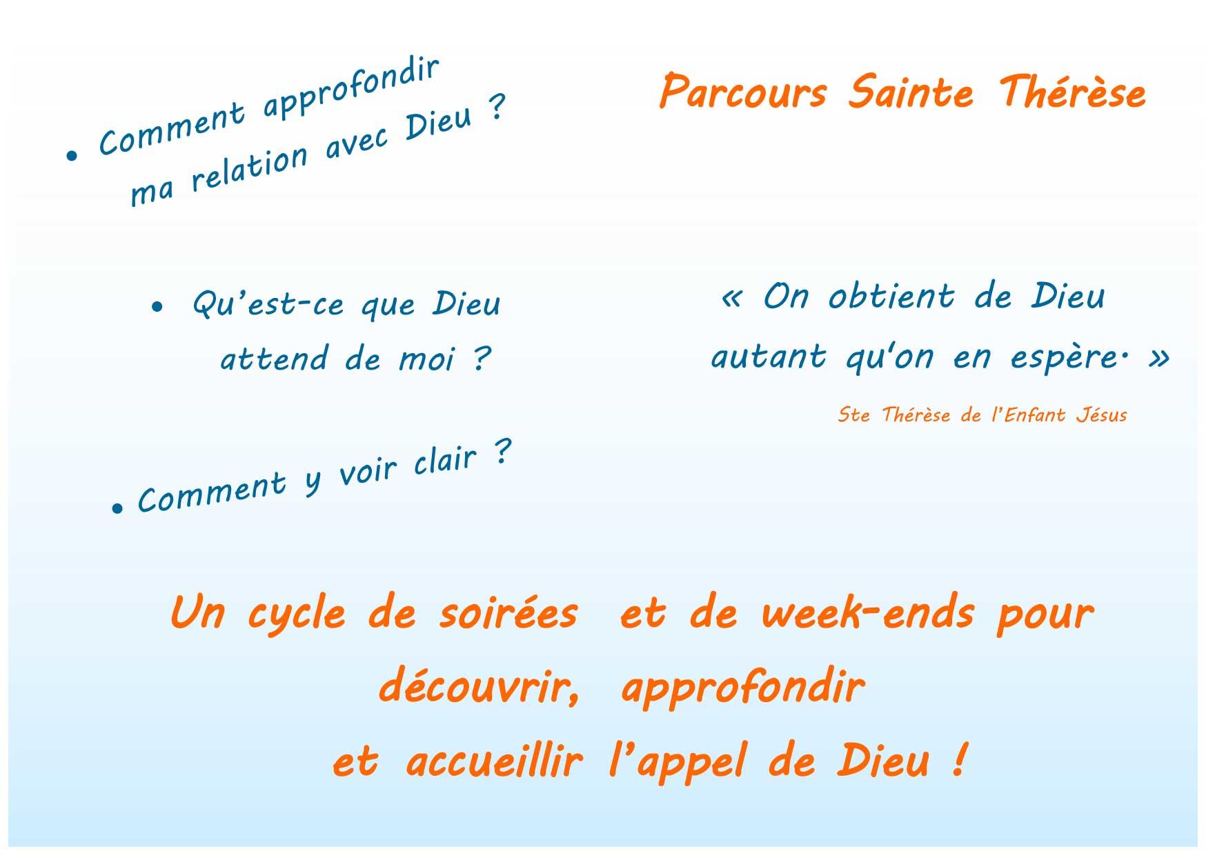 Flyer-Parcours_St_Thérèse_14-15-verso