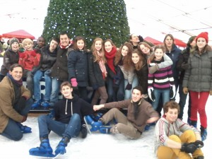 Journee-patinoire-ados-1