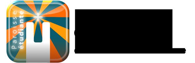 Logo-Paroisse-StFrancois---etudiante