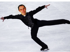 pere-cedric-patineur