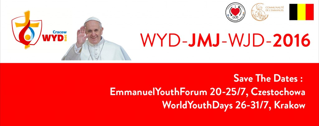 Facebook-banner-WYD-2016-Emmanuel-Belgium-10x25