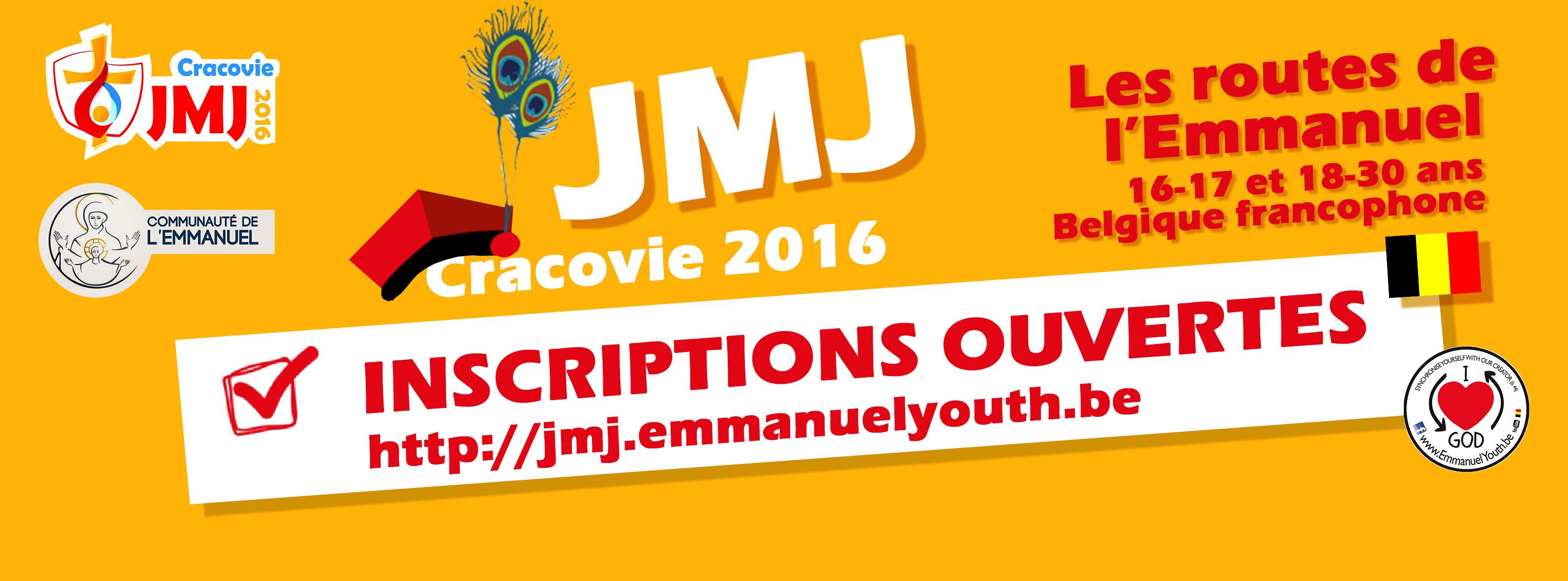 Banner-JMJ2016-inscriptions-ouvertes-1617-1830