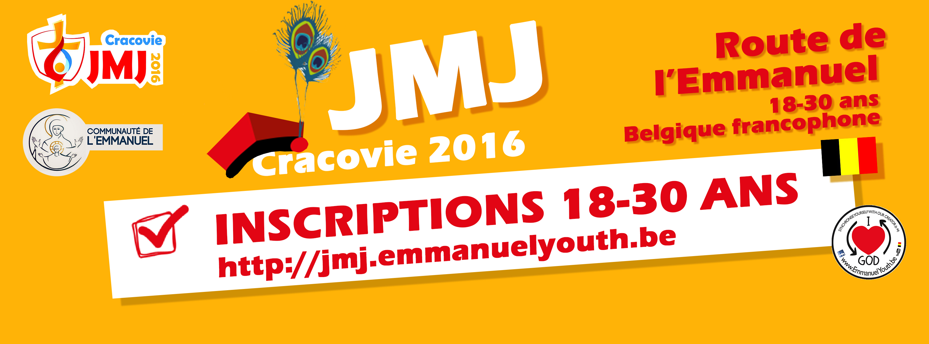 Banner-JMJ2016-inscriptions-route-1830