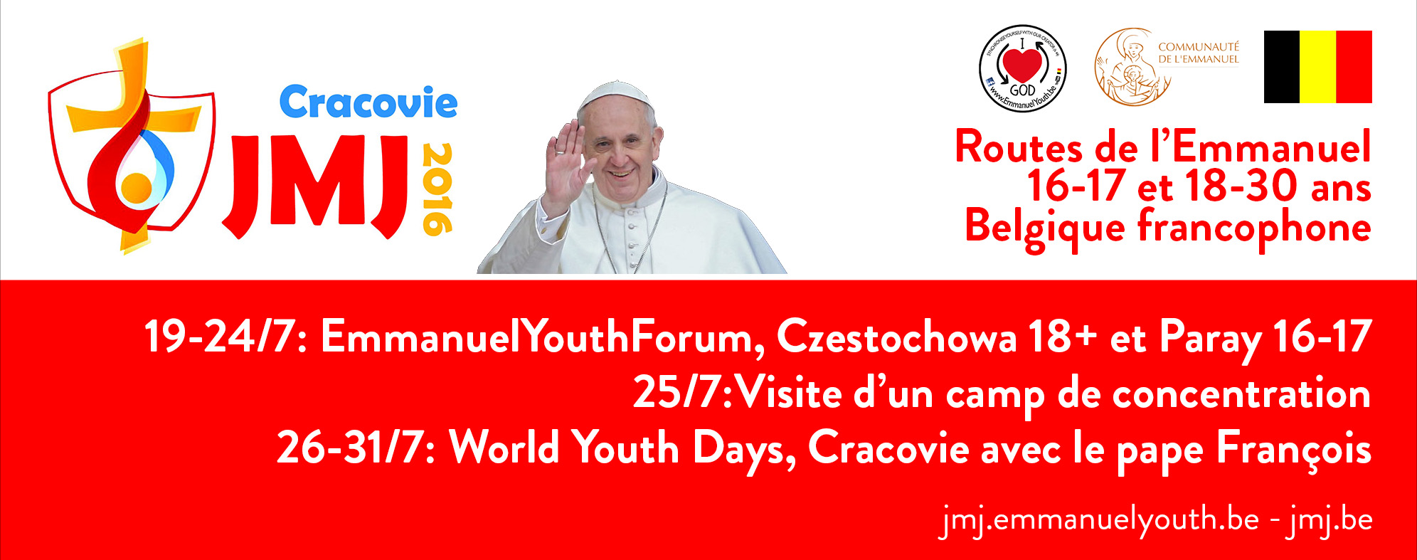 Facebook-banner-JMJ2016-Emmanuel-Belgium-100x253-v2