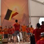 JMJ-Toldeo-Festival-Des-Pays