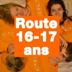 icon-route-16-17ans