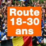 icon-route18-30ans