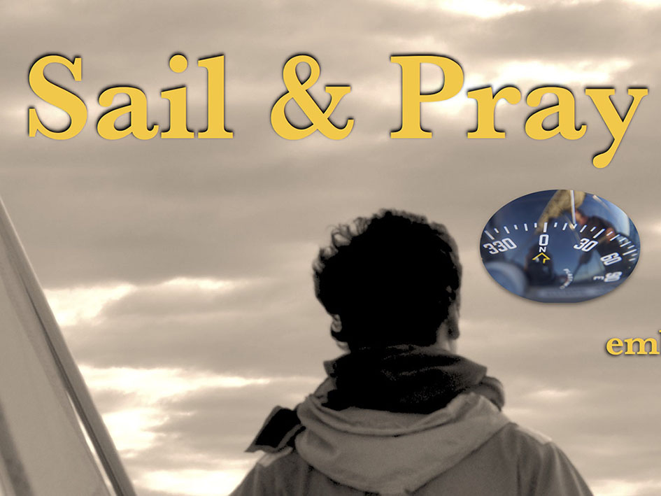 Sail and Pray