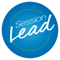 Session LEAD