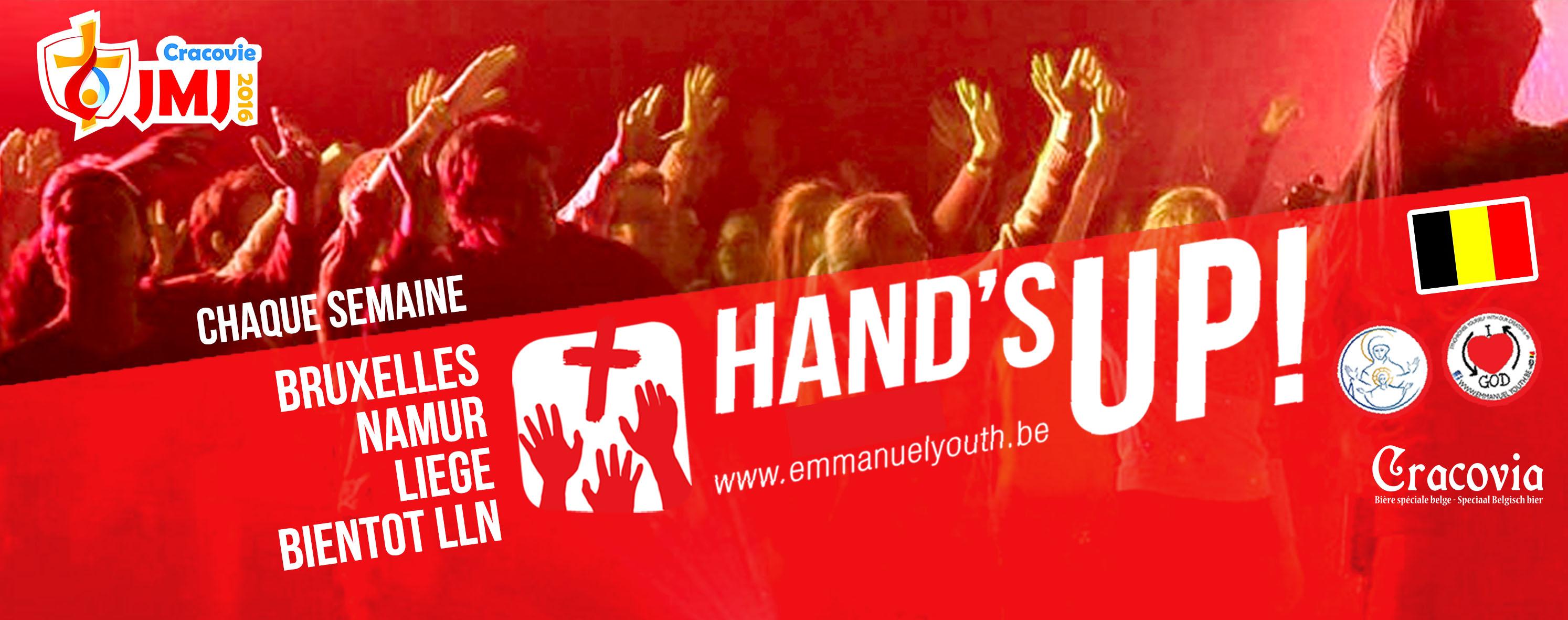 banner-handsup-Belgique-253x100