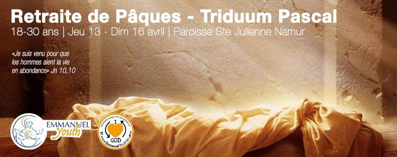 Banner-TriduumPascal-Resurrection-253x100