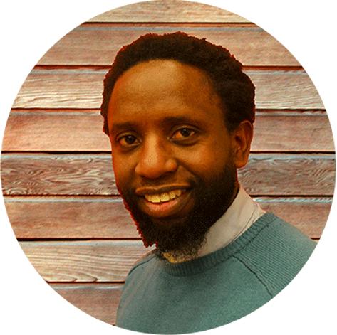 Eric-Ndeze-detoure-10x10