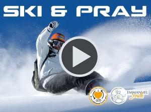 icon-skiandpray-4x3-play