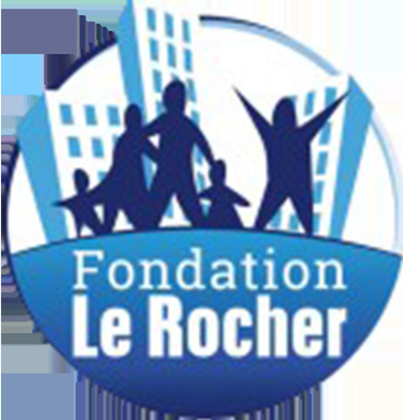 Logo-Rond-AssocLeRocher-10x10-detoure