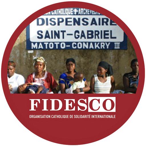 Logo-fidesco-StGabriel-rond-detoure-v2