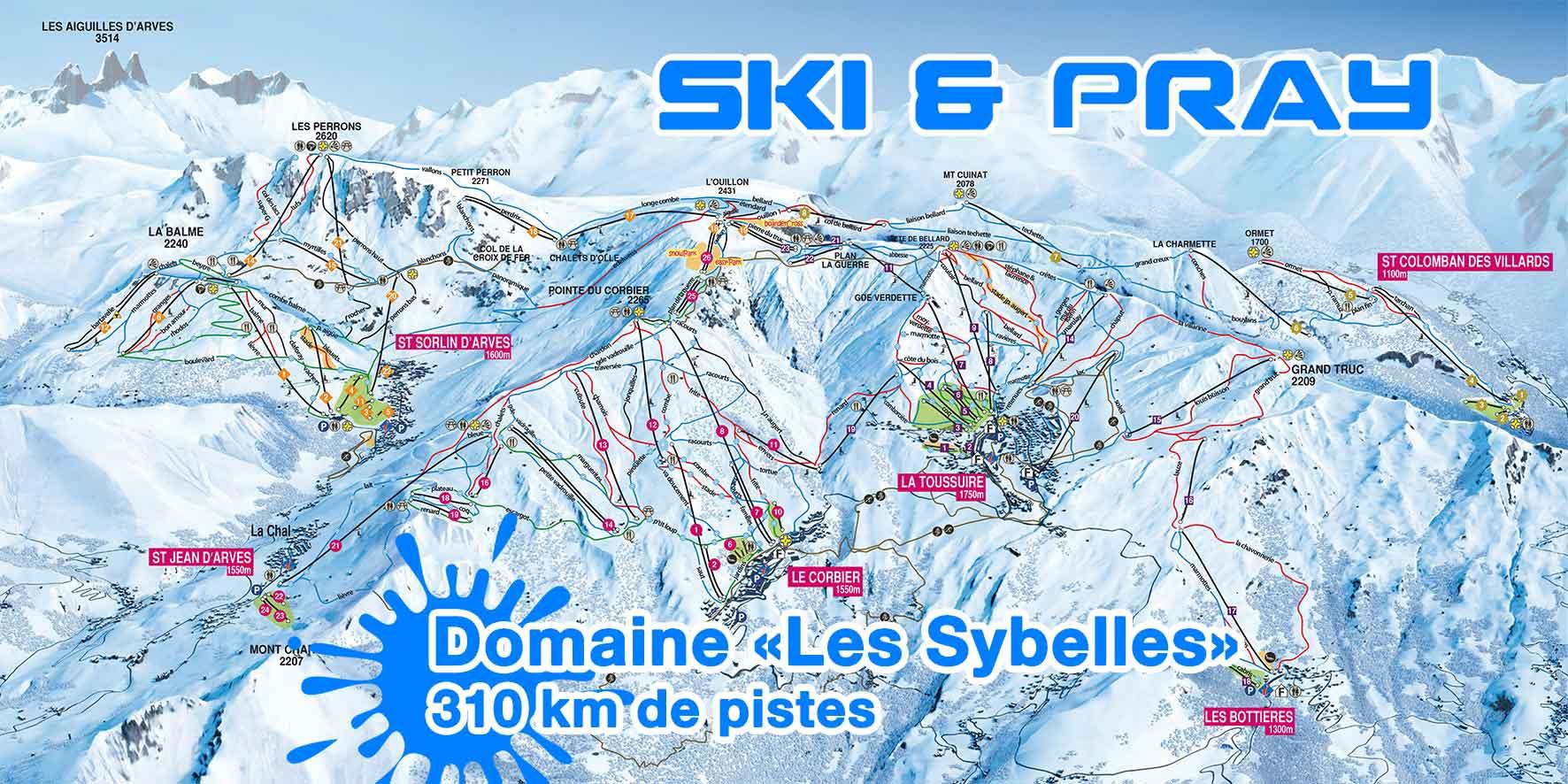 skiandpray-lessybelles-plan_des_pistes_2016-17-web