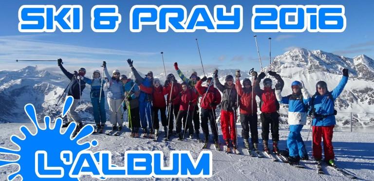 skiandpray2016-album_-1