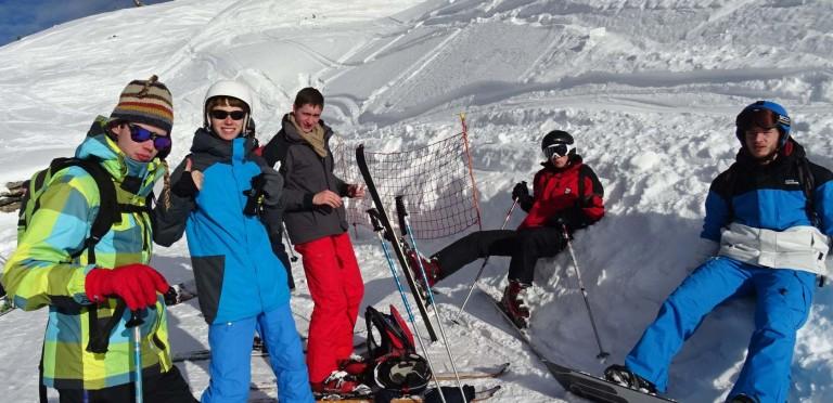 skiandpray2016-album_-2