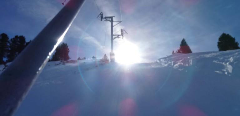 skiandpray2016-album_-42