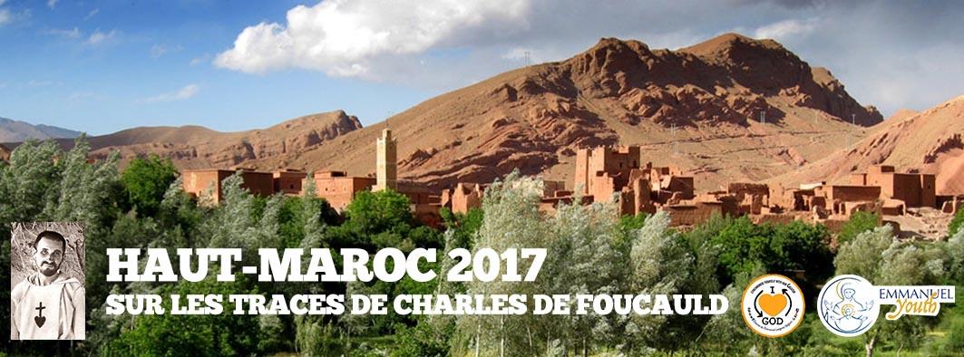 Banner-HautMaroc2017-253x100