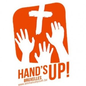handsup-logo-bxl