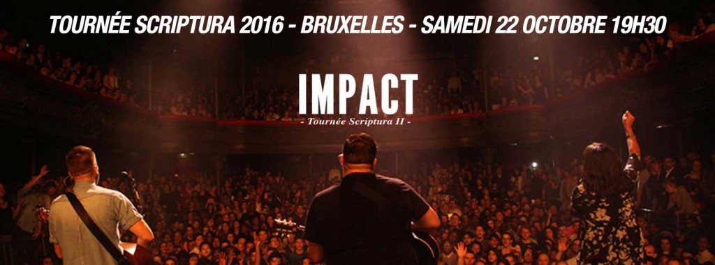 impact-bxl