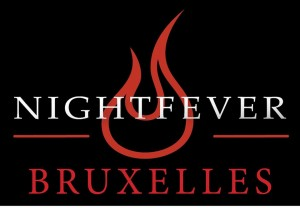 nightfeverbruxelles3