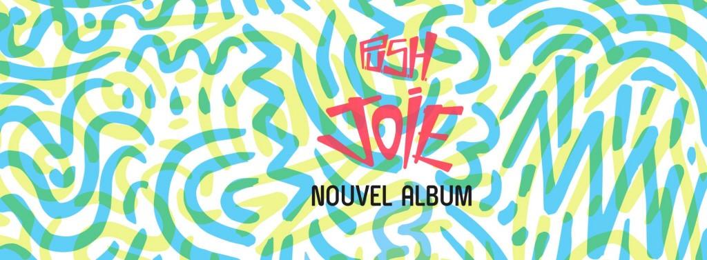 push-joie