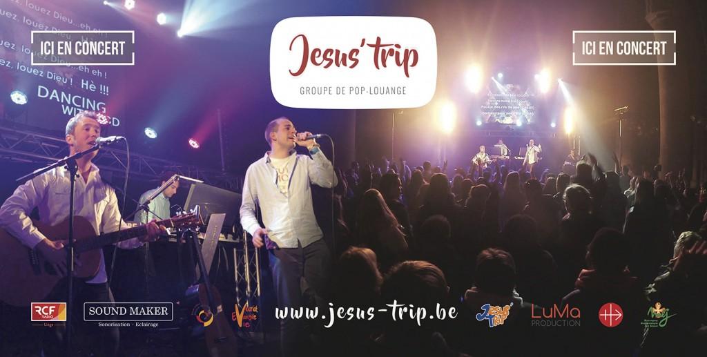 bache-jesus-trip