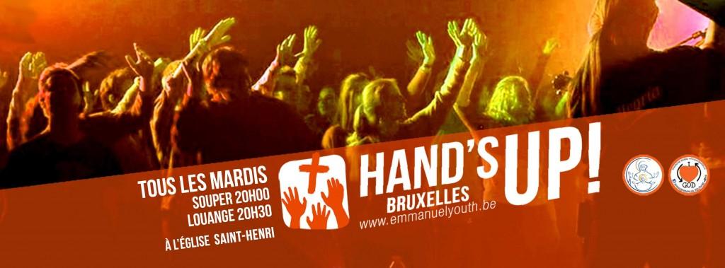 banner-handsup-bruxelles-270x100-web