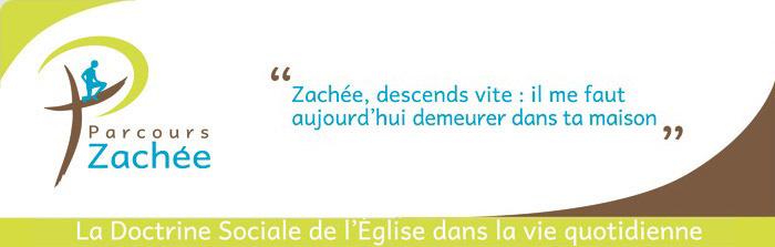 header_parcours_zachee