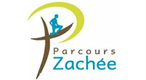 logo_parcours_zachee