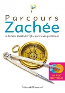 parcours-zachee-la-doctrine-sociale-de-l-eglise-dans-la-vie-quotidienne-net