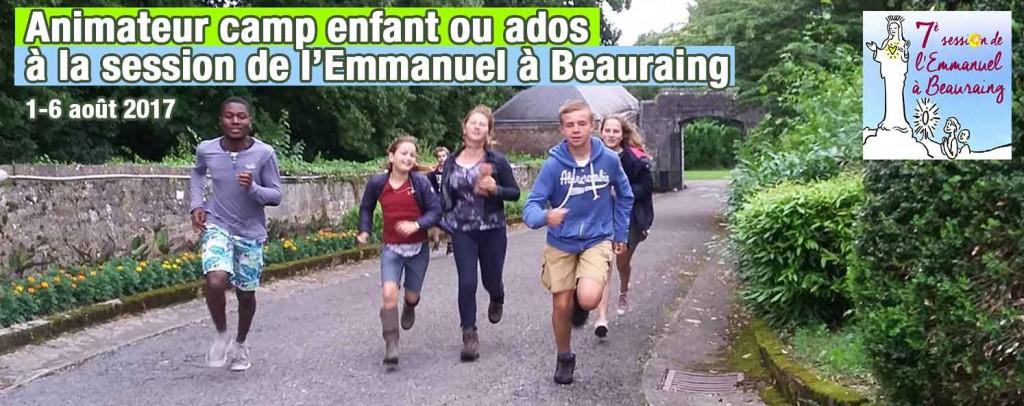 Banner-Animateur-Camp-Ados-Beauraing-2017-253x100