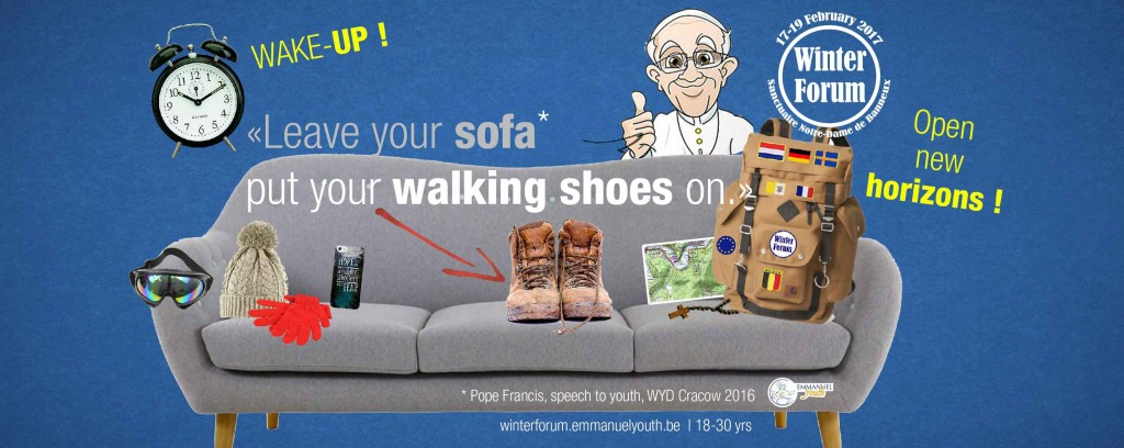 Banner-WinterForum-EmmanuelYouth-PutYourWalkingShoes-253x100-event-v1