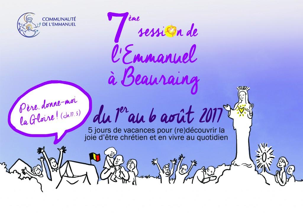 beauraing-2017-recto