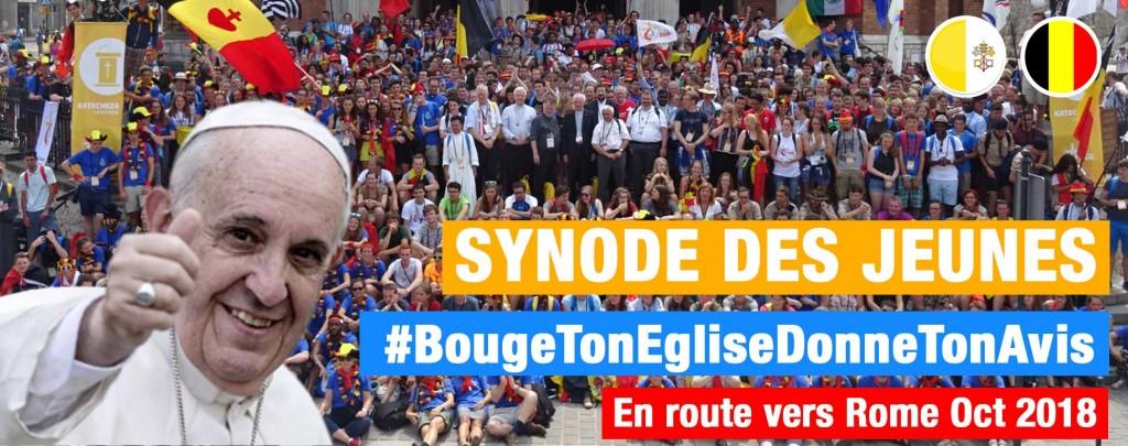 SynodeJeunesBelgique-253x100