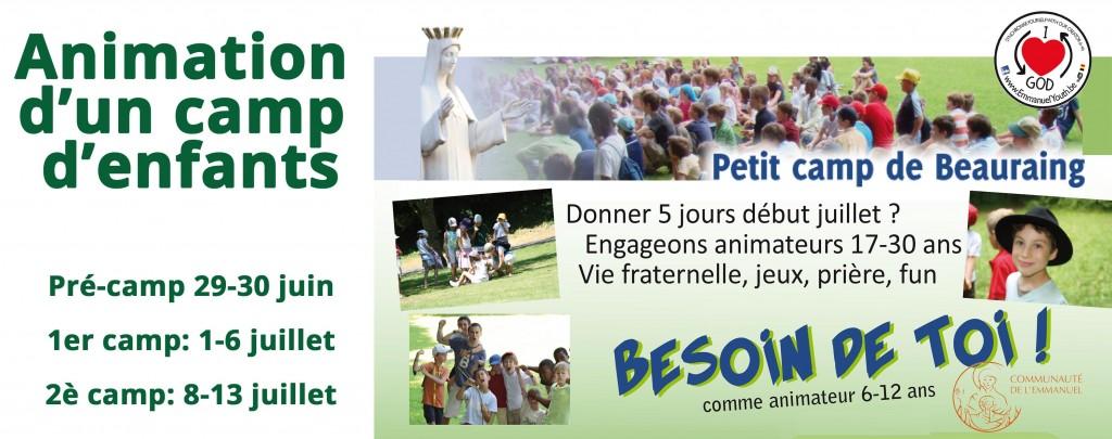 BrochureJdE2012-13.page 13-24 v2