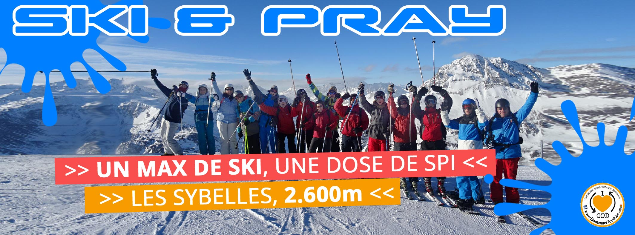 Banner-SkiAndPray-groupe2016-270x100-v3 copie