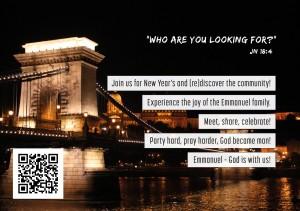 EEYM Budapest_20170718_web2