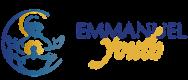 logo-EY-international