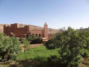 Maroc 2018 web